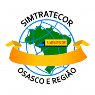 Logo of Sintratecor