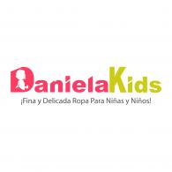 Logo of Daniela Kids