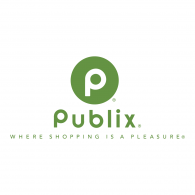 Logo of Publix