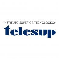 Logo of Instituto Telesup