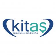 Logo of Kitaş