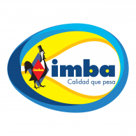 Logo of Imba