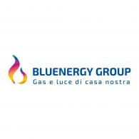 Logo of Bluenergy