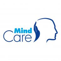 Logo of MindCare