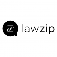 Logo of LawZip