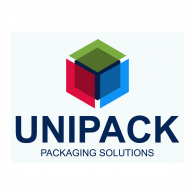 Logo of Unipack