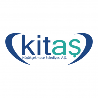 Logo of Kitaş