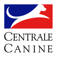 Logo of Centrale Canine