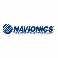 Logo of Navionics