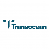 Logo of TransOcean