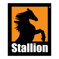 stallion oilfield services brands of the world download vector rh brandsoftheworld com oilfield logos images oilfield logos for business cards