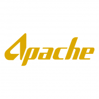 Logo of Apache Corporation