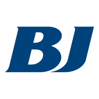 Logo of BJ Services