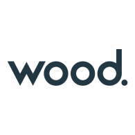 Logo of Wood