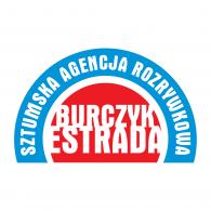 Logo of Burczyk Estrada
