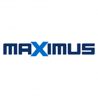 Logo of Maximus Trading