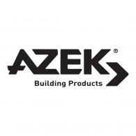 Logo of Azek Building Products