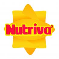 Logo of Nutriva