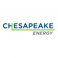 Logo of Chesapeake Energy