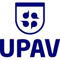 Logo of UPAV