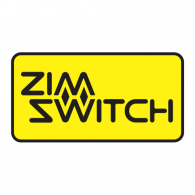 Logo of ZimSwitch
