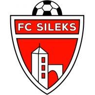 Logo of FK Sileks Kratovo