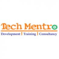 Logo of Tech Mentro