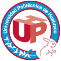 Logo of Universidad Politécnica de Huatusco