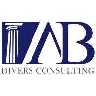 Logo of AB Divers Consulting