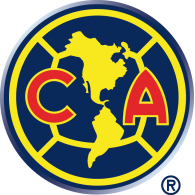 club america brands of the world download vector logos and rh brandsoftheworld com logo del america vector logo del america para dream league soccer