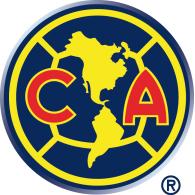 Logo of Club America