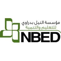 Logo of NBED