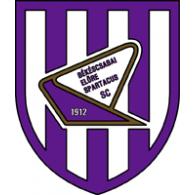 Logo of Bekescsaba Elore Spartacus