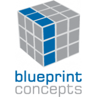 Logo of Blueprint Concepts