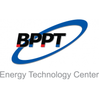 Logo of BPPT