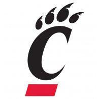 Image result for uc logo