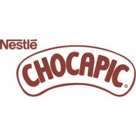 Logo of Chocapic