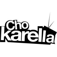 Logo of Chokarella