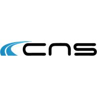 Logo of CNS