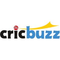Logo of CricBuzz
