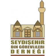 Logo of Seydisehir Din Gorevlileri Dernegi