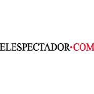 Resultado de imagen para logo elespectador.com