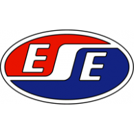 Logo of Eger SE