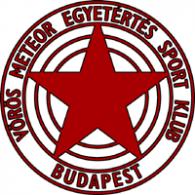 Logo of Egyetertes-VM Budapest