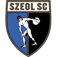 Logo of SzeOL SC Szeged