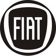 fiat brands of the world download vector logos and logotypes rh brandsoftheworld com logo be free flat vector fiat logo vector cdr