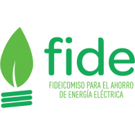 Logo of FIDE