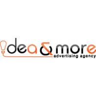 Logo of ideas & more