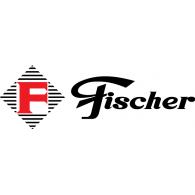 Logo of Fischer Eletrodomésticos