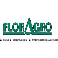 Logo of Floragro